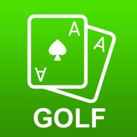 Codes for Golf Solitaire Free - with TriPeaks and Pyramid Hack