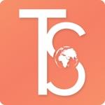 Travel Share