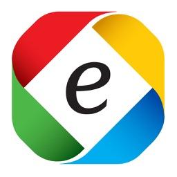 E-Colors