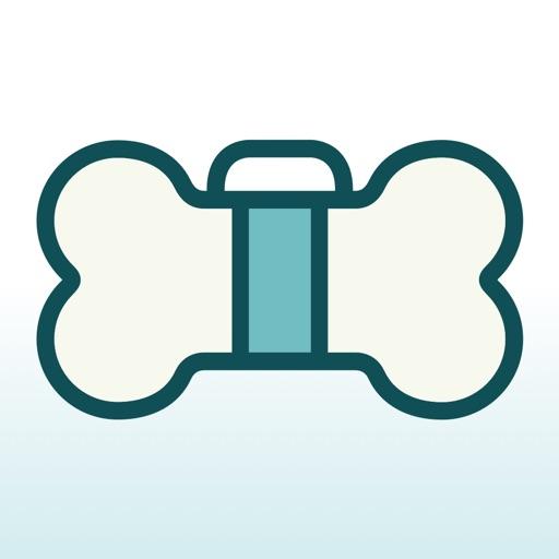 DogVacay - Pet Sitting, Dog Boarding & Daycare