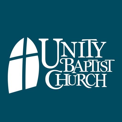 Unity Baptist Church - MS
