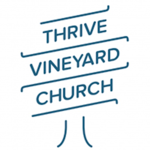 Thrive Vineyard