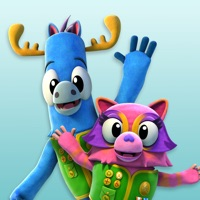 Codes for Mack & Moxy Kids Hack