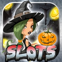 Codes for Witches Riches Slots - Play Free Vegas Casino Hack