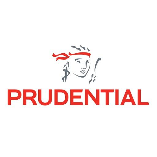 Prudential Investor Relations