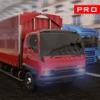 Cargo Truck Transport Pro 3D 2017