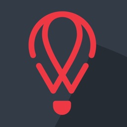 Wimbify - LGBT Travel App