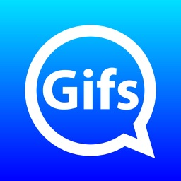 GifsApp -Video or Photo to Gifs for all Messenger