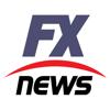 為替・経済ニュースをクイック&しっかりチェックできるアプリ:FXnews