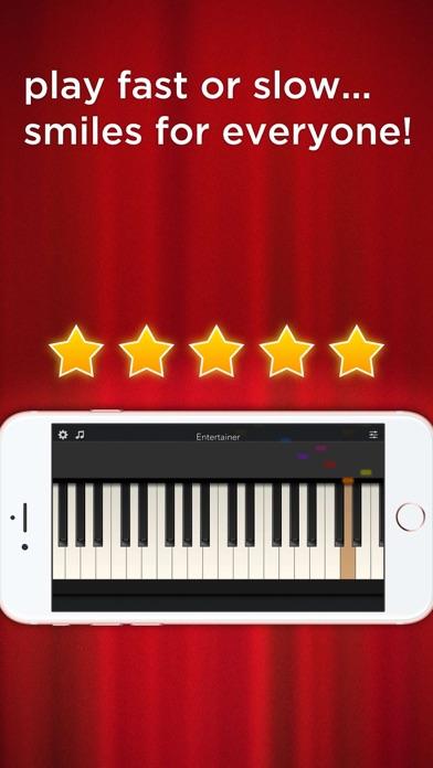 Classical Piano - Beethoven, Mozart, Chopin! screenshot three