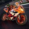新しい バイク ドリフト レース - 単車 レーシングスピリッツ 3D