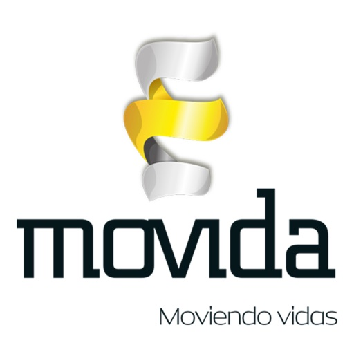 Movida Costa Rica