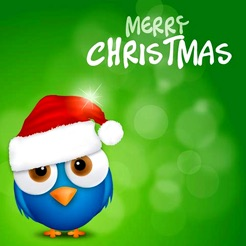 Merry Christmas Images Christmas Wallpapers Hd On The App Store