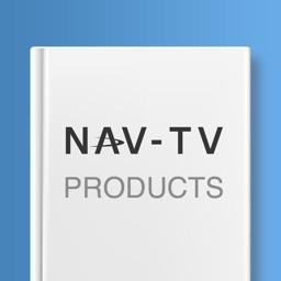 NAVTV Mobile