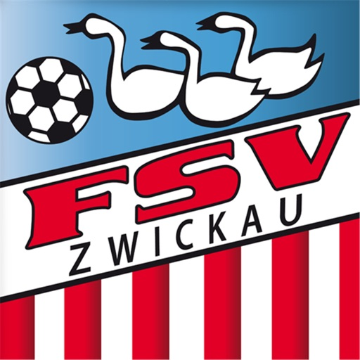 FSV Zwickau e.V.