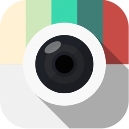 Picperfect - take amazing photos!