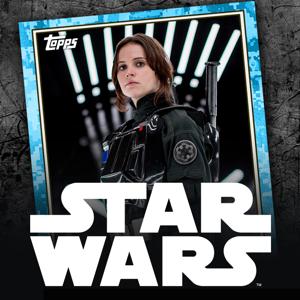 Star Wars™: Card Trader app