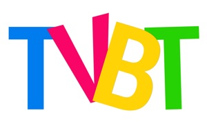 TVBT - eBay shopping experience on your TV