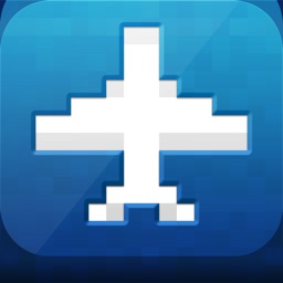 Pocket Planes - Airline Management