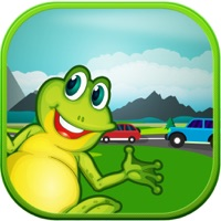 Codes for Froodie - Road Crossing Frog Frogger Hack