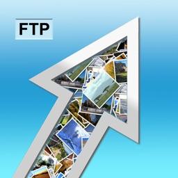 Mebia FTP