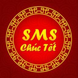 Chúc Tết 2017 Đinh Dậu: Tin nhắn hay, SMS, MMS
