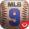 MLB:9イニングスマネジメント