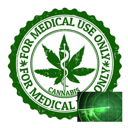 Medical Marijuana Dispensary Guide, Los Angeles