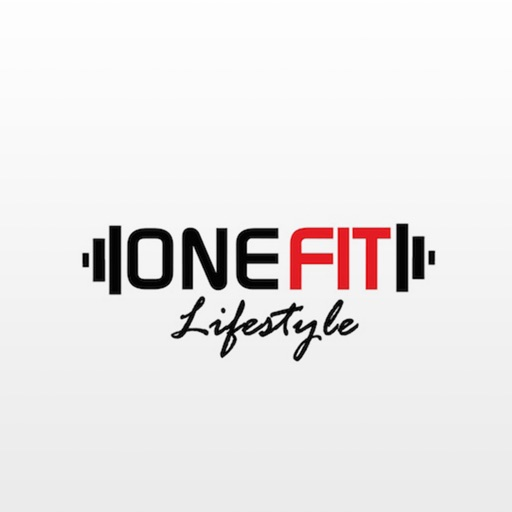 ONE FIT LIFESTYLE
