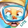 A Parcel of Courage free interactive book for kids - iPhoneアプリ