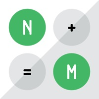 Codes for Number Match - brain&puzzle game Hack