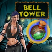 Codes for Mystery Hidden Object Games Bell Tower Find Clues Hack