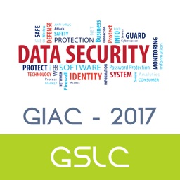 GSLC: GIAC Security Leadership (GSLC)