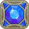 Jewel Hunt ~ 追求珠宝 匹配3 游戏 免费益智游戏
