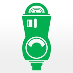 ParkModo - Save time when looking for on-street parking. On demand. In the future.