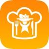 中国餐饮管理网-客户端