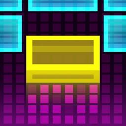 DJ Block
