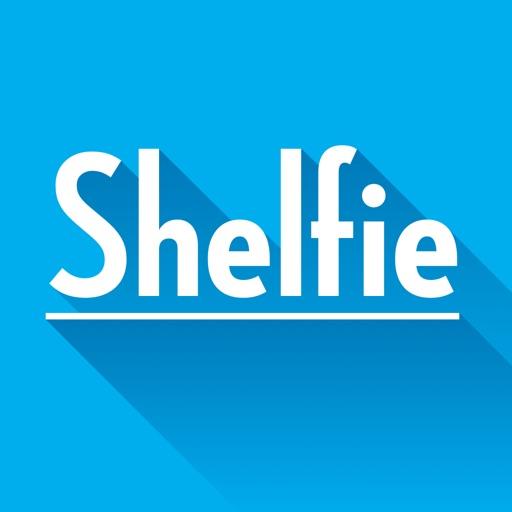 Shelfie – Discounted & Free Ebooks & Audiobooks