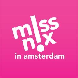 MissNix