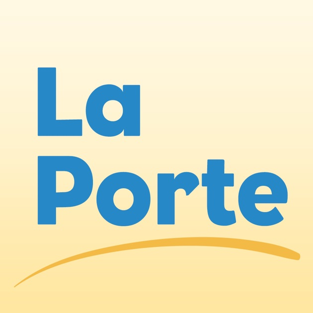 App store golaporte for City of la porte jobs