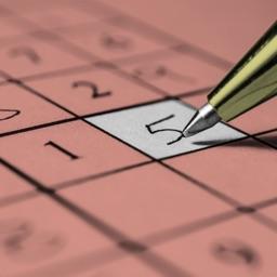 Sudoku Solver (en)