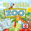 Zany Studio - My Little Zoo Animals artwork