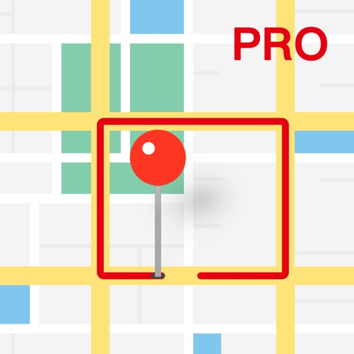 Route Planner Pro - GPS Running Track and Record