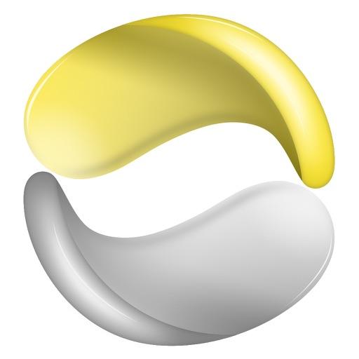 云友汇 app logo