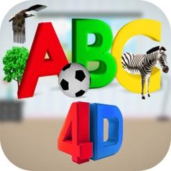 ABC 4D
