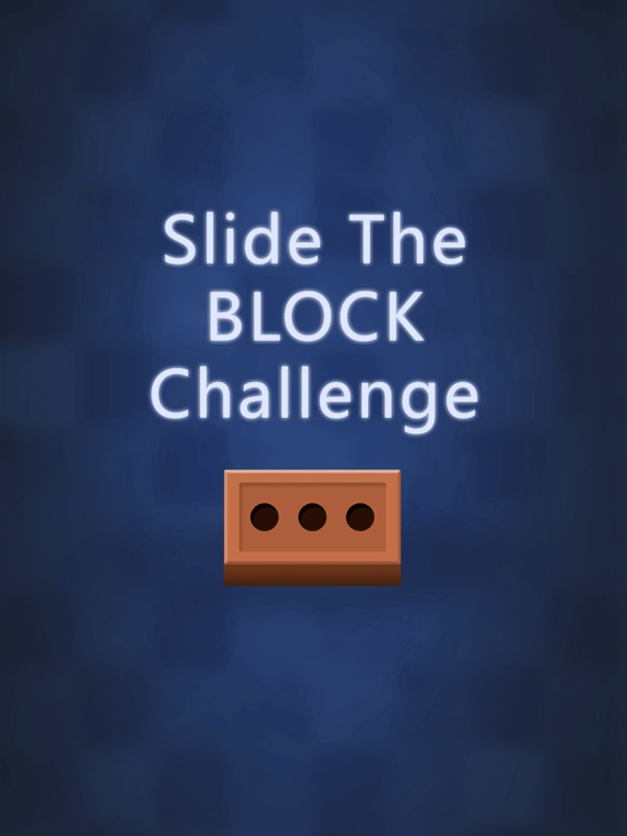 Slide the Block Puzzle screenshot 3