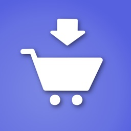Good Buy - the talking shopping list