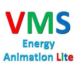 VMS - Energy Animation Lite