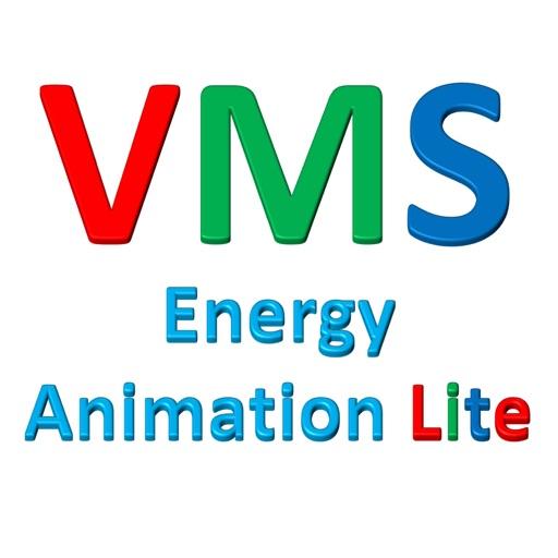 VMS - Energy Animation Lite
