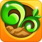 农场物语 - 3岁-6岁儿童养成游戏 icon